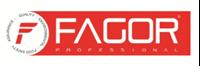 Markalar İçin Resim FAGOR