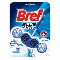 Resim BREFF WC  BLOK  TEKLİ