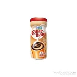 Resim COFFE MATE 400 GR KREMA