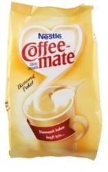 Resim COFFE MATE 500 GR KAHVE KREMA