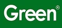 Markalar İçin Resim GREEN